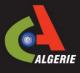 الجزائرية 3