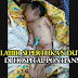 Gambar Bayi lahir seperti ikan duyung di Hospital Pontian, Menjadi Viral Di Media Sosial?