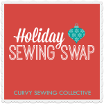 CSC Sewing Swap 2014