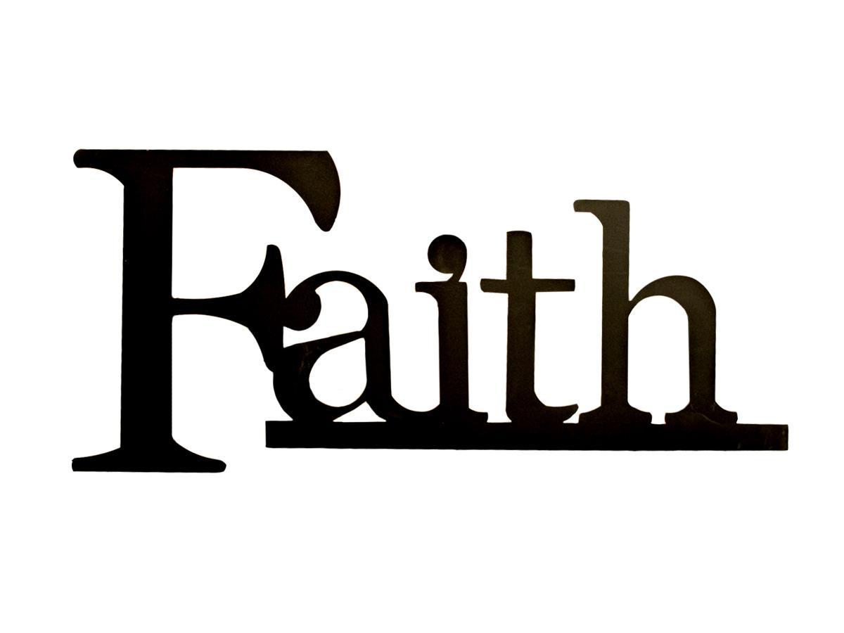 http://4.bp.blogspot.com/-iBqM1ShUdH4/T38cduj6bkI/AAAAAAAABJ8/l8INaNY_Cr4/s1600/LrgWord_Faith.jpg