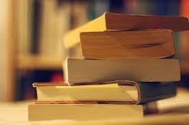 Κατάλογος βιβλίων - Αναζήτηση