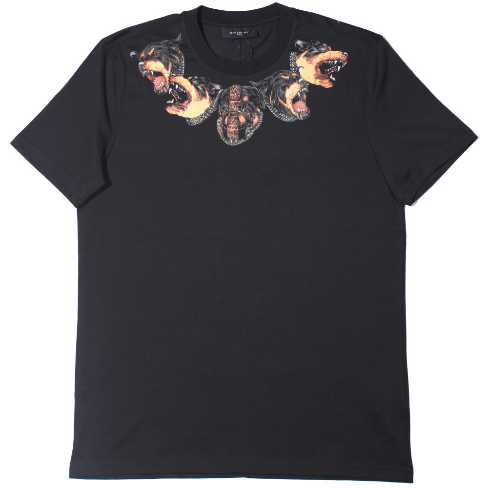 Redirecting: givenchy t shirt price