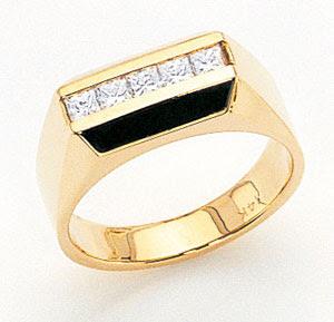 wedding rings for men,mens wedding rings,wedding ring for men,titanium wedding rings for men,wedding rings men