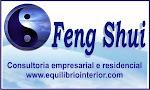 Feng Shui Empresarial e Residencial