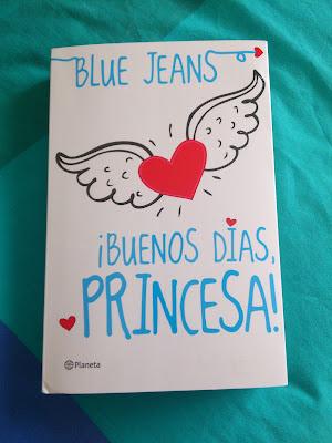 frases de buenos dias princesaBuenos Dias Princesa Frases