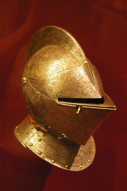 Bassinet Helmet7
