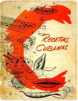 Comida Cubana