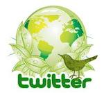 Acompanhe o blogueiro no Twitter!