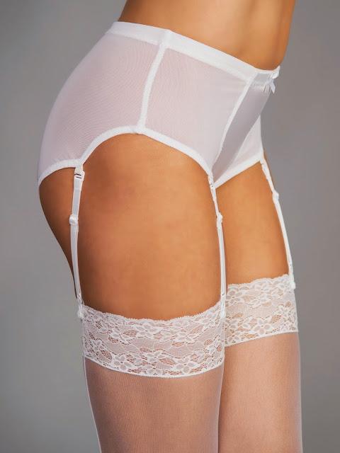 Wanking transvestite in usa need do: