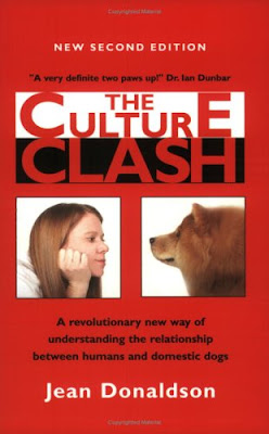 Download this Culture Clash Buy picture
