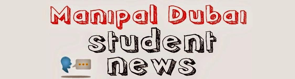 http://www.themanipaldubaiblog.com/