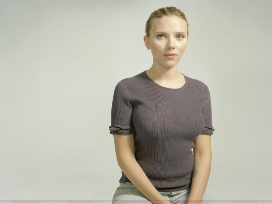 Scarlett_Johansson_photo_1280x960