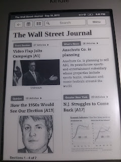 The Wall Street Journal - Sep 19th 2012.mobi