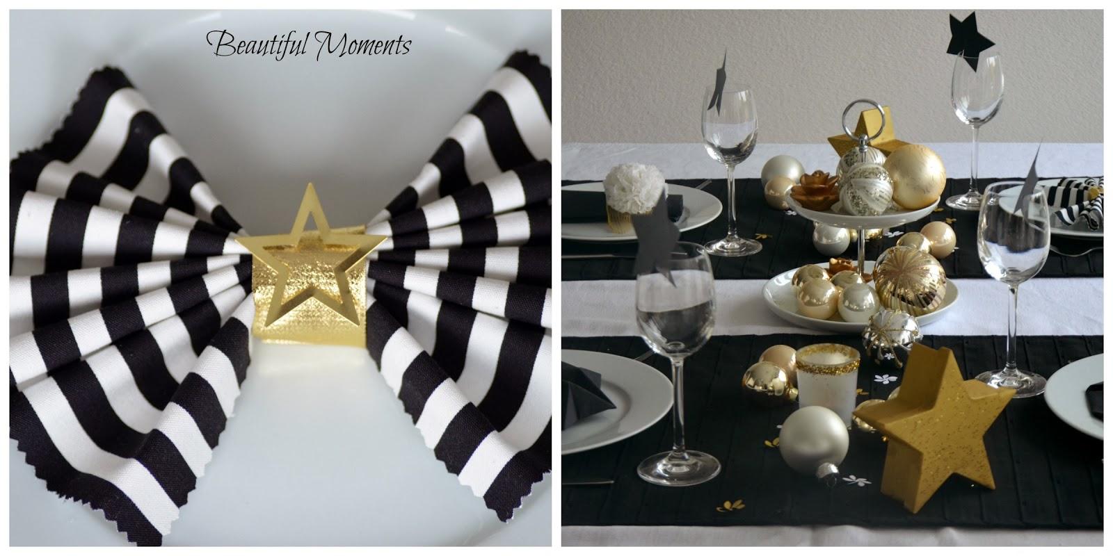 beautiful moments dezember 2013. Black Bedroom Furniture Sets. Home Design Ideas