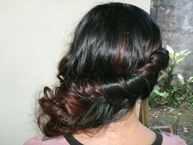 beautyklove 5 cute birthday hairstyles