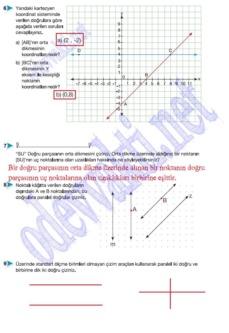 7.+S%C4%B1n%C4%B1f+Matematik+Ders+Meb+87.jpg (791×1152)