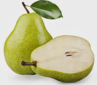 Top 12 Health Benefits Of Pears Nashpati And Nutritional