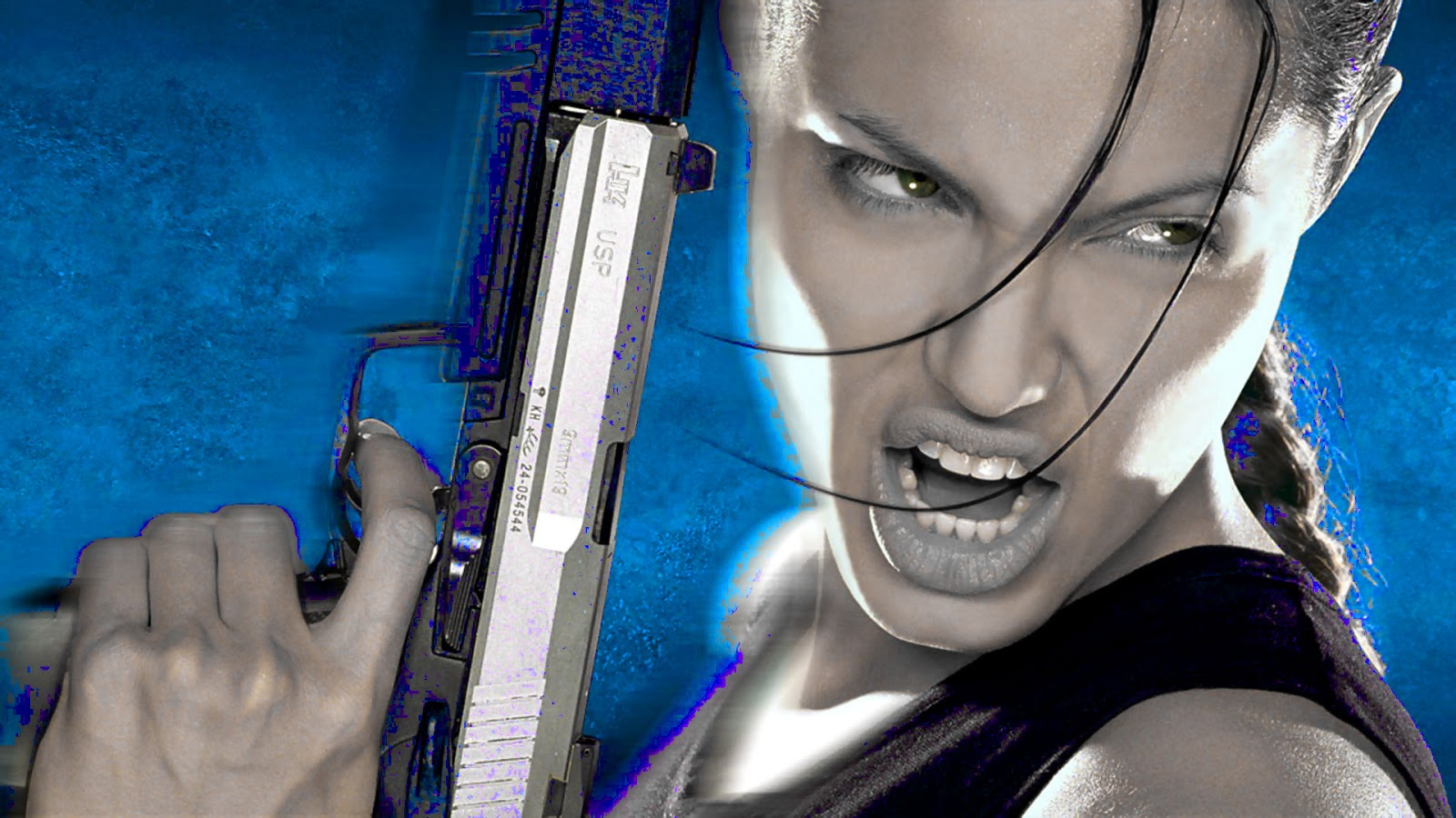 http://4.bp.blogspot.com/-iC7a80AdFes/UPGkFYhcHYI/AAAAAAAADck/5TO0HrLD87w/s1600/angelina+jolie+gun+weapon+lara+croft.jpg