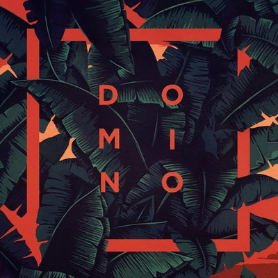 Ayenalem - Domino (2015)