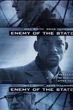 Watch Enemy of the State 1998 Megavideo Movie Online