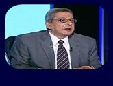 -- برنامج يا بختك مع د/ سيد الشيمى حلقة يوم الخميس 29-9-2016