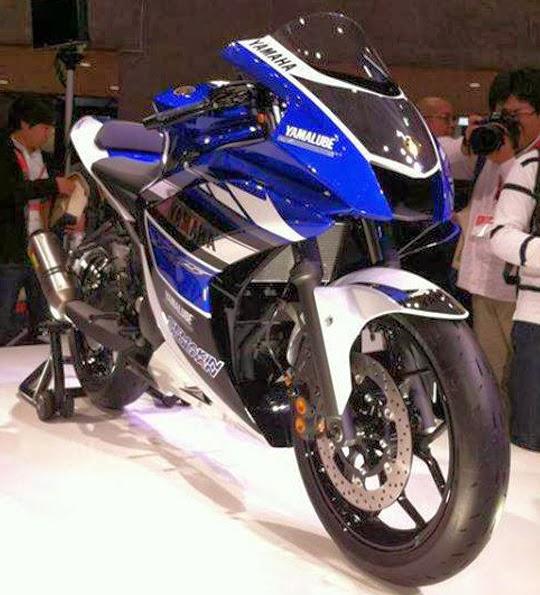gambar+terbaru+yamaha+r25 Harga Spesifikasi dan Foto Yamaha R25 Terbaru 2014