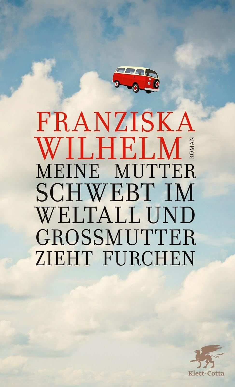 http://www.klett-cotta.de/buch/Gegenwartsliteratur/Meine_Mutter_schwebt_im_Weltall__und_Grossmutter_zieht_Furchen/35762#buch_beschreibung