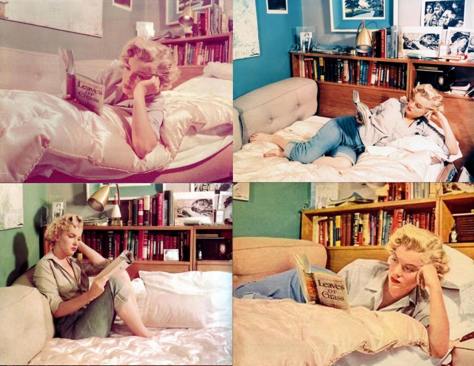 http://4.bp.blogspot.com/-iCDpJXygq3U/T45MM4BcOQI/AAAAAAAACYc/CJxgiNgOQ9w/s1600/Marilyn+reading+Leaves+of+Grass.jpg