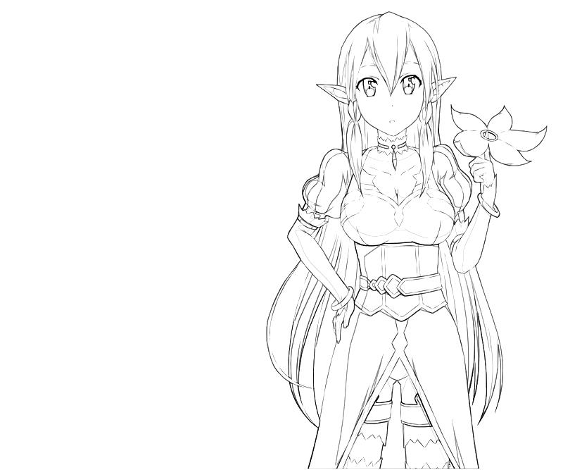 printable-leafa-chibi_coloring-pages