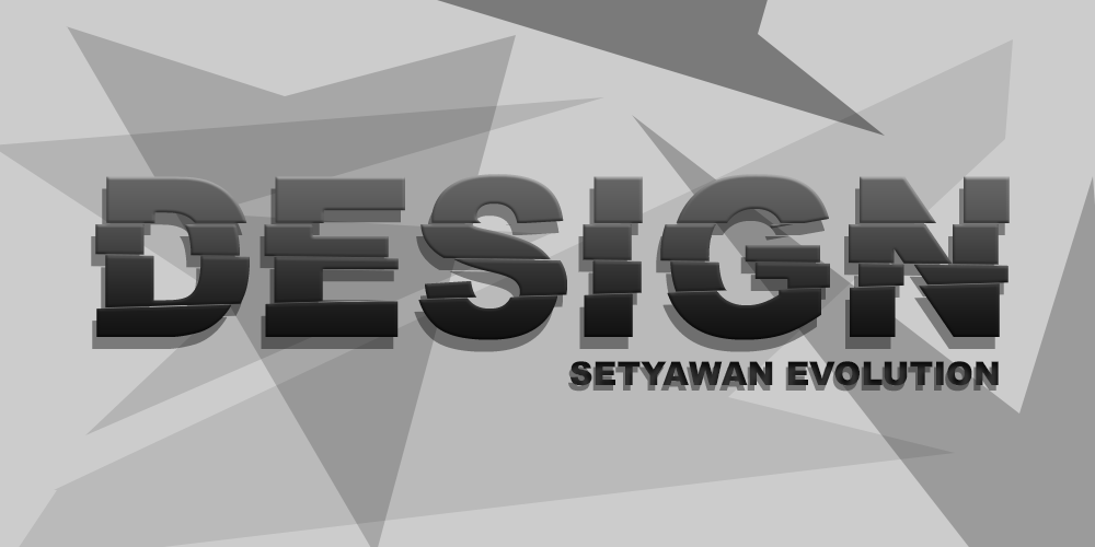 Design Awal
