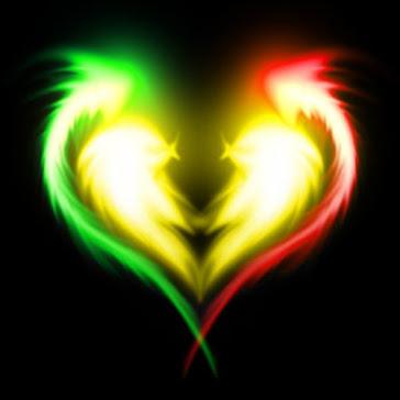 heart *