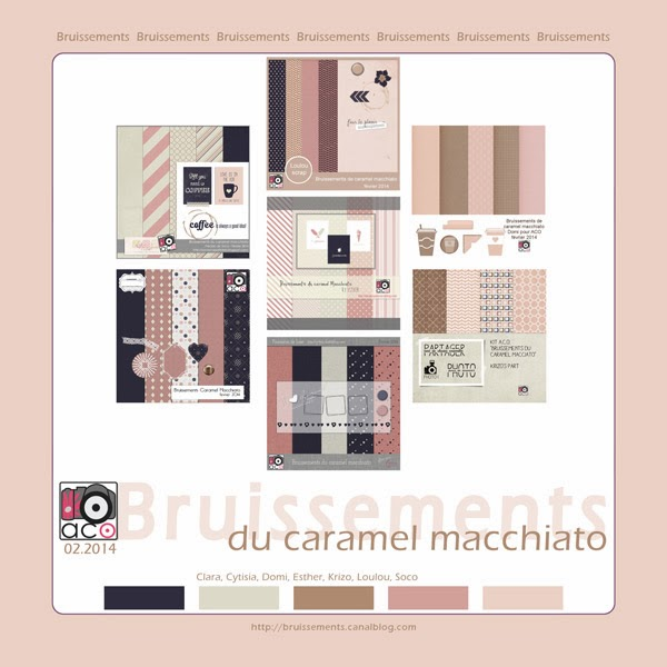 http://4.bp.blogspot.com/-iCH8ZpvFfWM/Uw9wt5tXctI/AAAAAAAAMkM/473xLFewyGk/s1600/Preview-Bruissements-du-Caramel-Macchiato-small.jpg