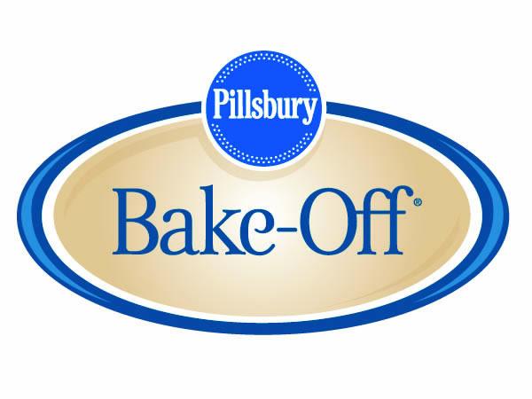 Recipes Using Pillsbury Chocolate Cake Mix