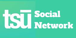 Nova Društvena Mreža koje će zameniti Facebook!!!!
