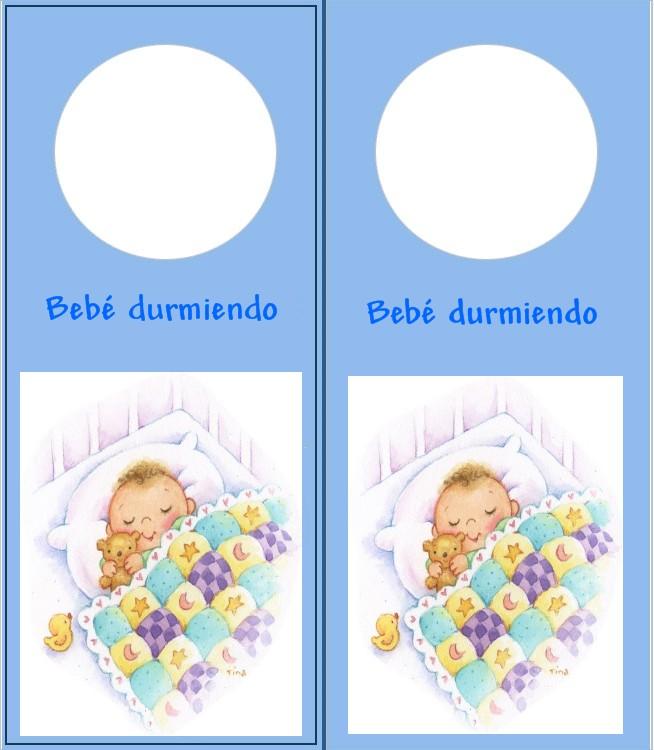 Manualidades colgadores puerta para imprimir for Colgadores para puertas