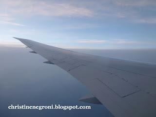 Malpensa+Airport+%2812%29.JPG