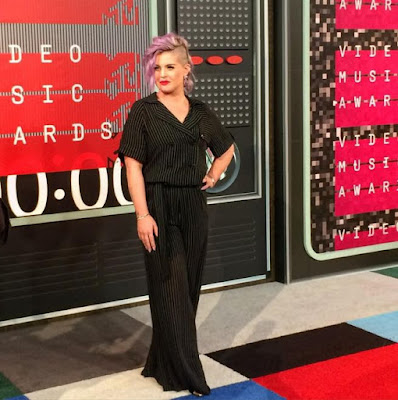 mtv-video-music-awards-2015-kelly-osbour