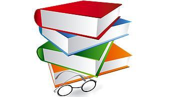 click aqui e receba livros da graça de DEUS, grátis!
