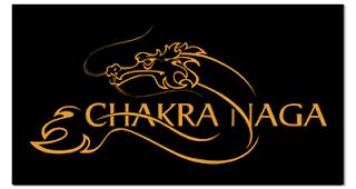 Lowongan Kerja di PT. Chakra Naga Furniture – Jepara (Assistant Production Manager / Secretary dan Drafter)