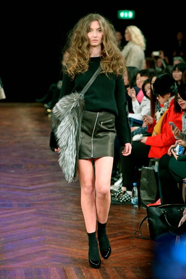 Leather Skirts For Autumn Winter 2015 summer mini etek deri bilgilerburada 2015 Deri Etek Modelleri,mini deri etek kombinler,2015 deri modası bayan
