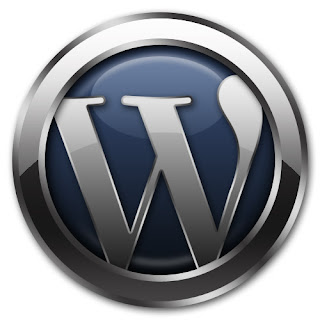 membuat blog wordpress,wordpress self host mudah,cara menbuat wordpress self host