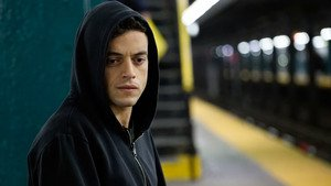 Mr. Robot, Mr. Robot Season 1, Drama, Crime, Watch Series, Full, Episode, HD, Blogger, Blogspot, Free Register, TV Series, Read Description