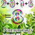 Numerology for 2015. Do the Math. See the Future.