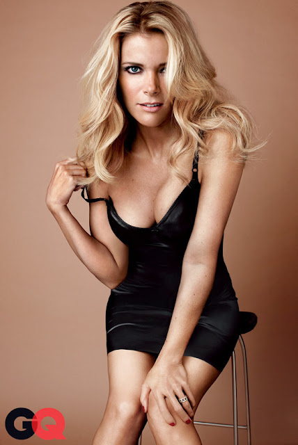 Megyn Kelly Hot