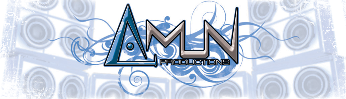 AMUN Productions