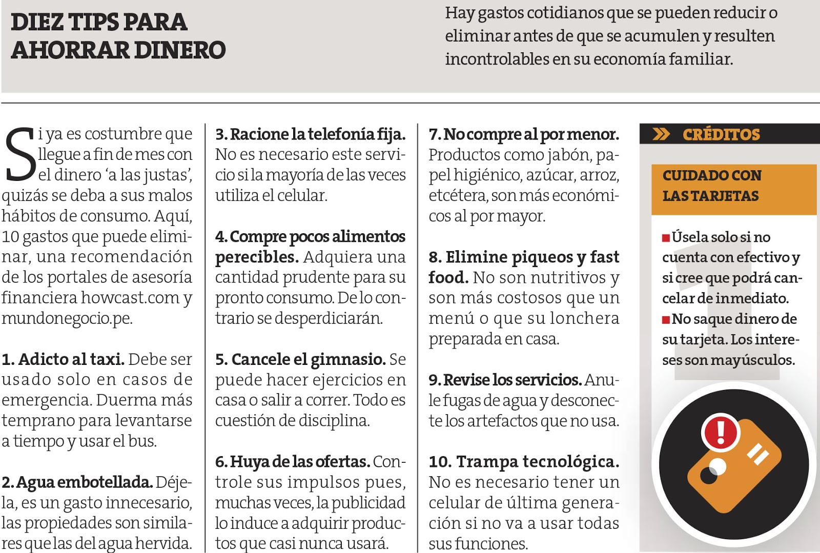 Pinterest the world s catalog of ideas - Consejos para ahorrar dinero ...
