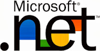 .net Developers jobs