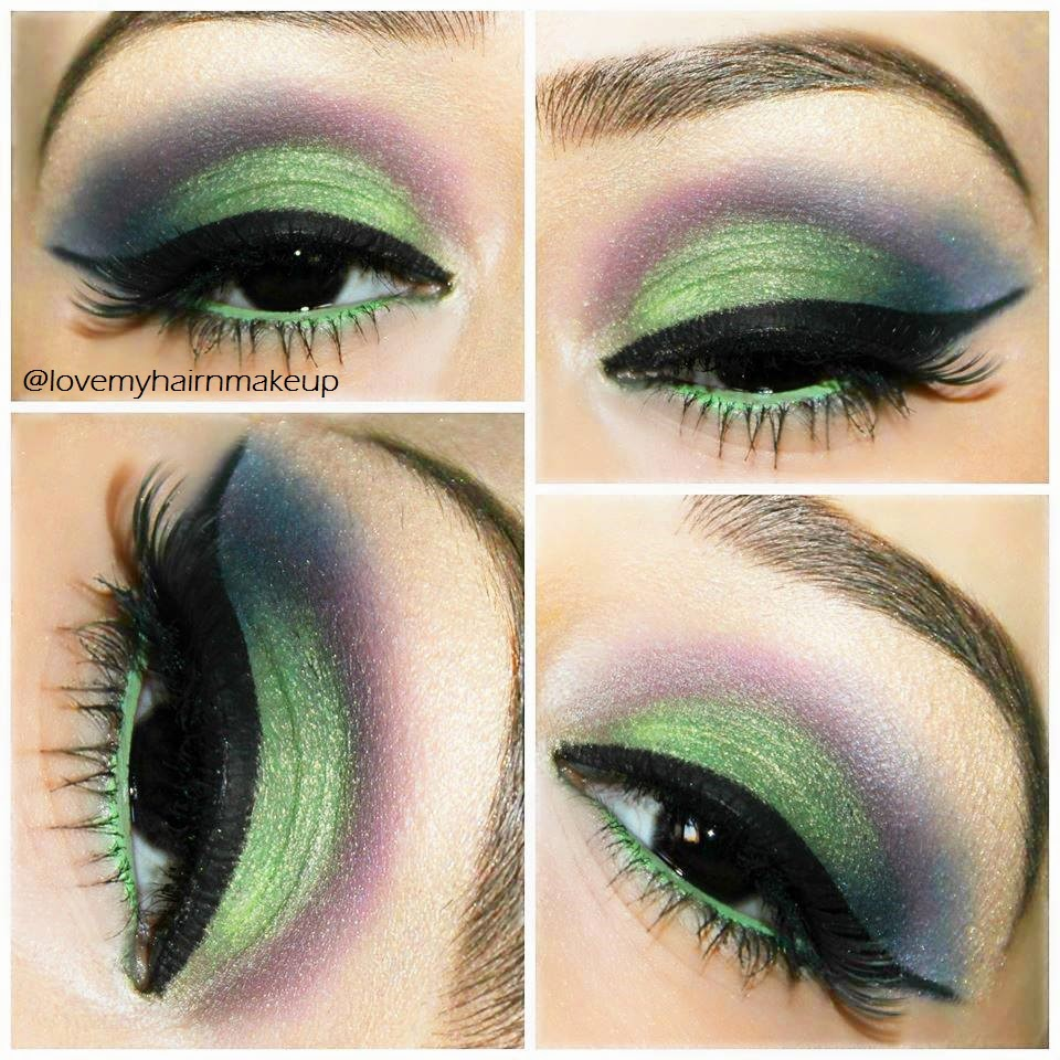 Eye makeup , eye makeup tutorial , makeup lookbook , eyebrow grooming tutorial , Easy eyemakeup , drugstore makeup ,