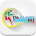 SEA Games 1.1 For Android