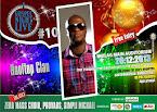 GNLive #10 at UNILAG Dec26
